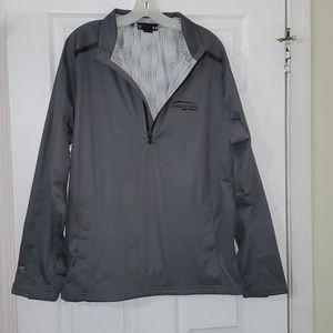 Men's Under Armor Golf Jacket